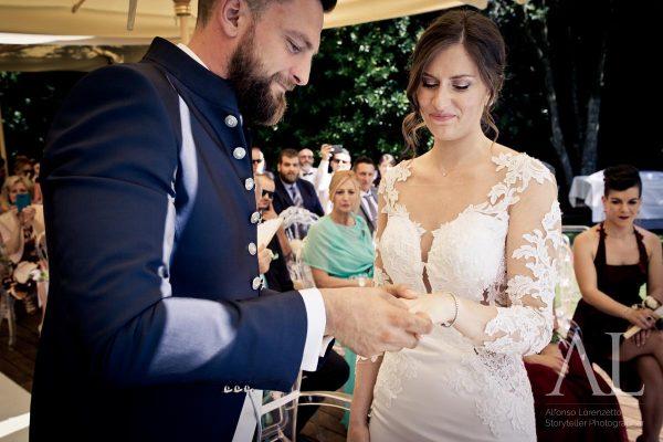 matrimonio-claudia-augusta-eventi-alfonso-lorenzetto-fotografo-21
