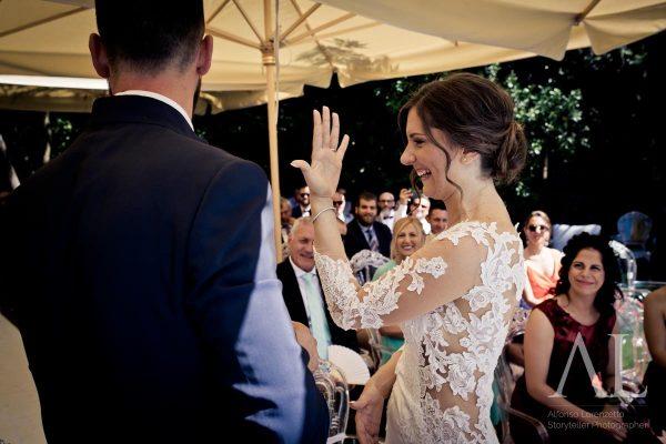 matrimonio-claudia-augusta-eventi-alfonso-lorenzetto-fotografo-22