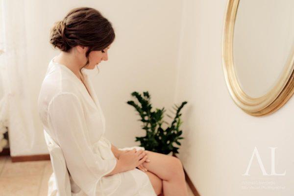 matrimonio-claudia-augusta-eventi-alfonso-lorenzetto-fotografo-23