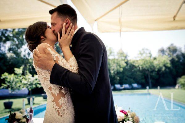 matrimonio-claudia-augusta-eventi-alfonso-lorenzetto-fotografo-24