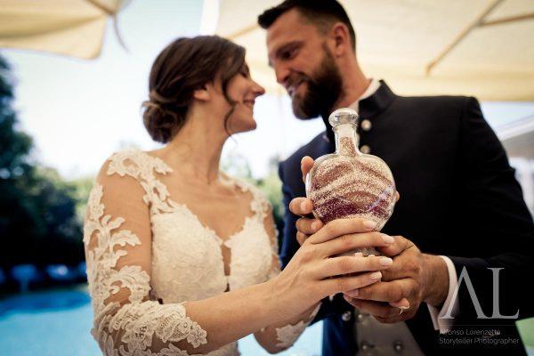 matrimonio-claudia-augusta-eventi-alfonso-lorenzetto-fotografo-25