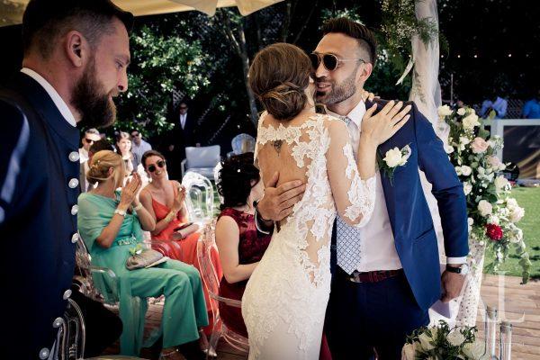 matrimonio-claudia-augusta-eventi-alfonso-lorenzetto-fotografo-27