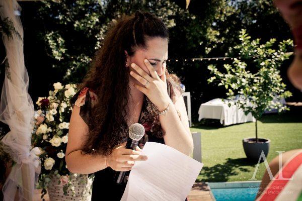matrimonio-claudia-augusta-eventi-alfonso-lorenzetto-fotografo-28