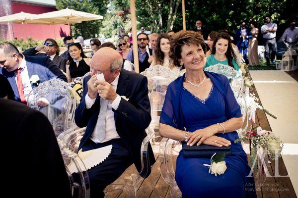 matrimonio-claudia-augusta-eventi-alfonso-lorenzetto-fotografo-29