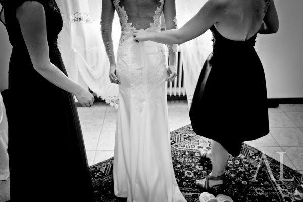 matrimonio-claudia-augusta-eventi-alfonso-lorenzetto-fotografo-3