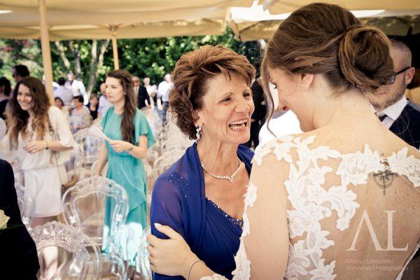 matrimonio-claudia-augusta-eventi-alfonso-lorenzetto-fotografo-31