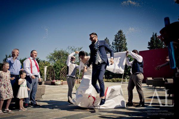 matrimonio-claudia-augusta-eventi-alfonso-lorenzetto-fotografo-32