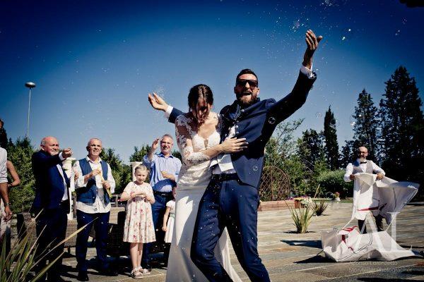 matrimonio-claudia-augusta-eventi-alfonso-lorenzetto-fotografo-33