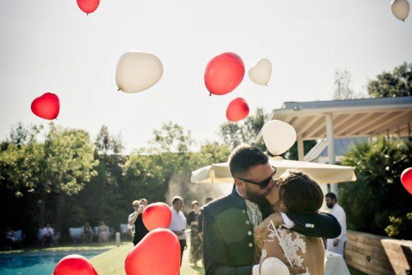 matrimonio-claudia-augusta-eventi-alfonso-lorenzetto-fotografo-35