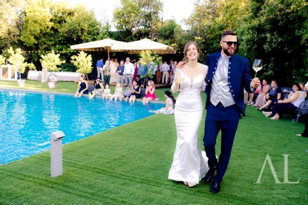 matrimonio-claudia-augusta-eventi-alfonso-lorenzetto-fotografo-36