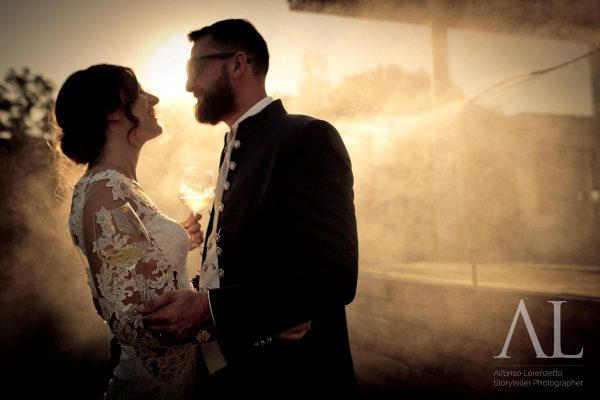 matrimonio-claudia-augusta-eventi-alfonso-lorenzetto-fotografo-37