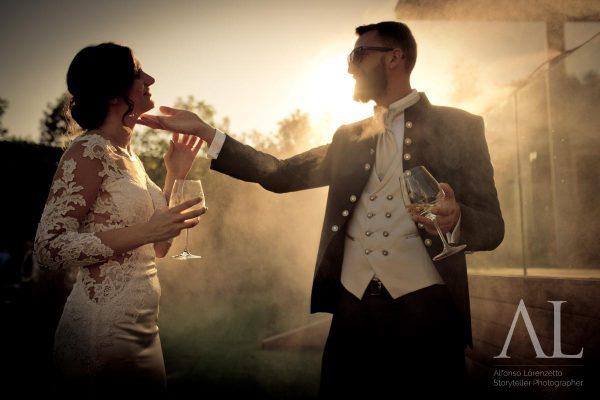 matrimonio-claudia-augusta-eventi-alfonso-lorenzetto-fotografo-38