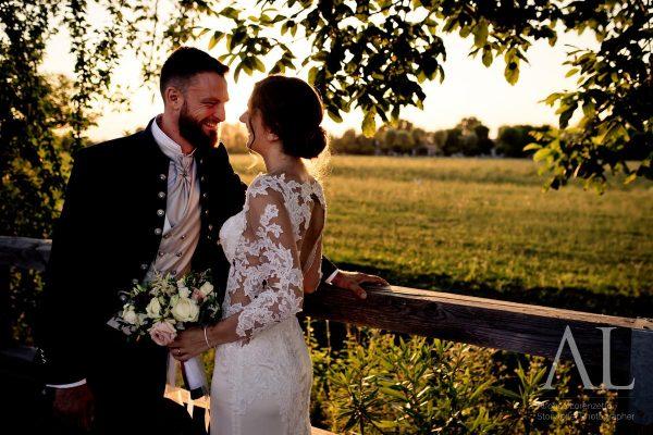 matrimonio-claudia-augusta-eventi-alfonso-lorenzetto-fotografo-41