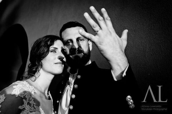 matrimonio-claudia-augusta-eventi-alfonso-lorenzetto-fotografo-42