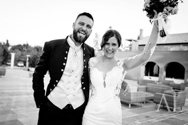 matrimonio-claudia-augusta-eventi-alfonso-lorenzetto-fotografo-43