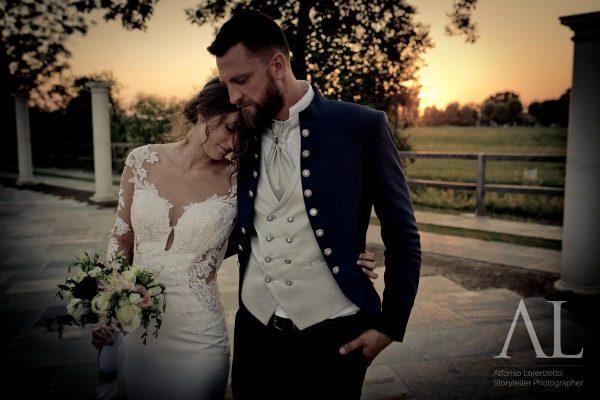 matrimonio-claudia-augusta-eventi-alfonso-lorenzetto-fotografo-44