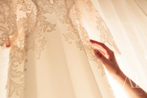 matrimonio-claudia-augusta-eventi-alfonso-lorenzetto-fotografo-45