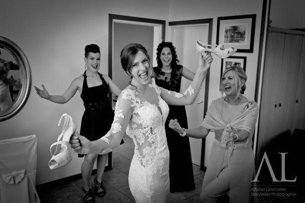 matrimonio-claudia-augusta-eventi-alfonso-lorenzetto-fotografo-5