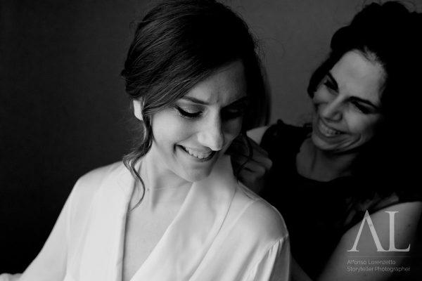 matrimonio-claudia-augusta-eventi-alfonso-lorenzetto-fotografo-50