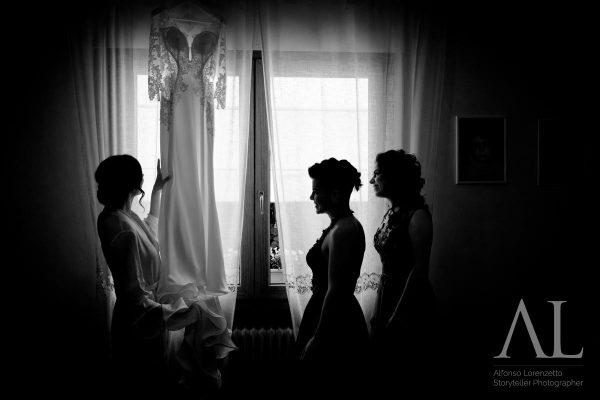matrimonio-claudia-augusta-eventi-alfonso-lorenzetto-fotografo-51
