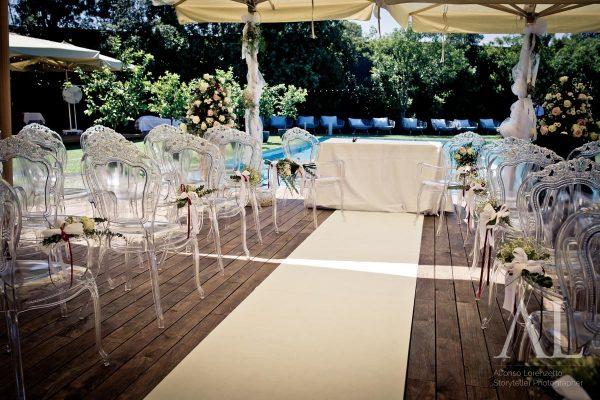 matrimonio-claudia-augusta-eventi-alfonso-lorenzetto-fotografo-6