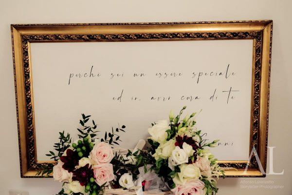 matrimonio-claudia-augusta-eventi-alfonso-lorenzetto-fotografo