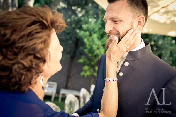 matrimonio-claudia-augusta-eventi-alfonso-lorenzetto-fotografo-8