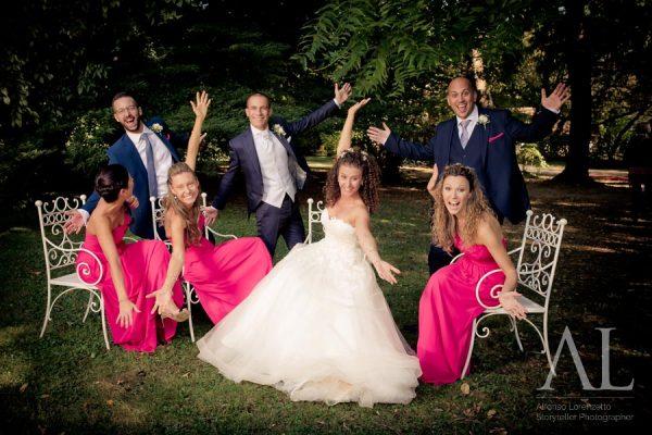 fotografo-matrimonio-treviso--2086