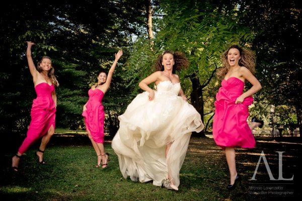 fotografo-matrimonio-treviso--2096