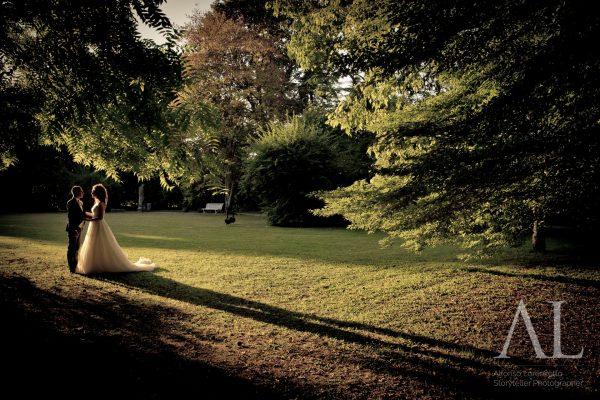fotografo-matrimonio-treviso-2114