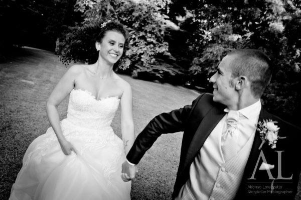 fotografo-matrimonio-treviso--2129