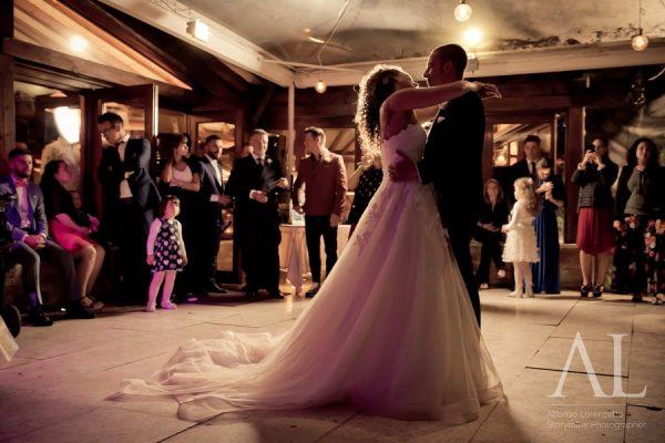 fotografo-matrimonio-treviso--2254