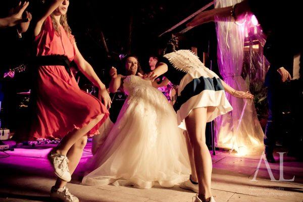 fotografo-matrimonio-treviso--2290