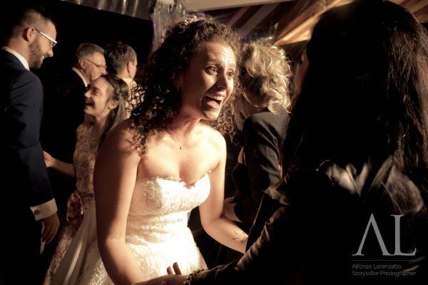 fotografo-matrimonio-treviso--2352