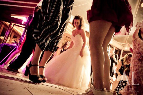 fotografo-matrimonio-treviso--2451