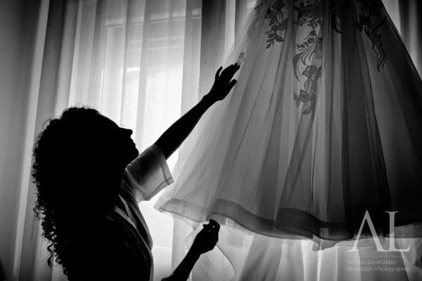 fotografo-matrimonio-treviso--5955