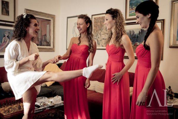 fotografo-matrimonio-treviso--6013