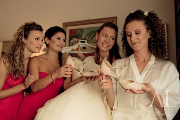 fotografo-matrimonio-treviso--6056