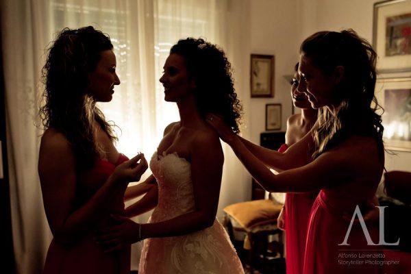 fotografo-matrimonio-treviso--6116