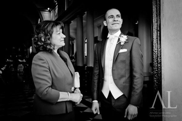 fotografo-matrimonio-treviso--6155