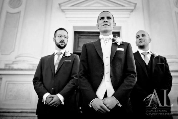 fotografo-matrimonio-treviso--6165
