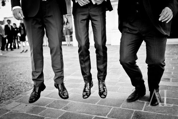 fotografo-matrimonio-treviso--6181
