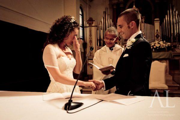fotografo-matrimonio-treviso--6292