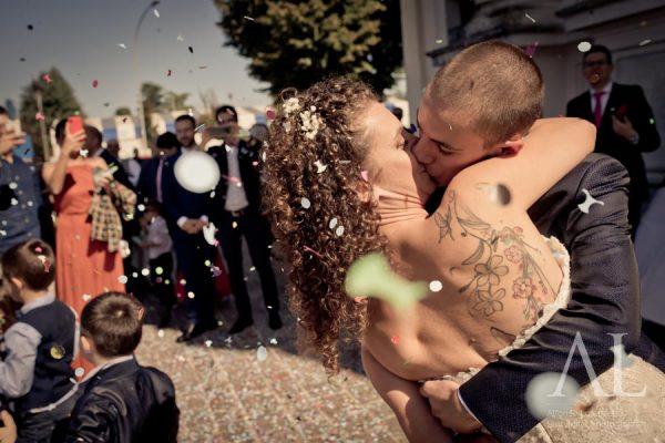fotografo-matrimonio-treviso--6673