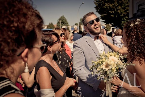 fotografo-matrimonio-treviso--6721