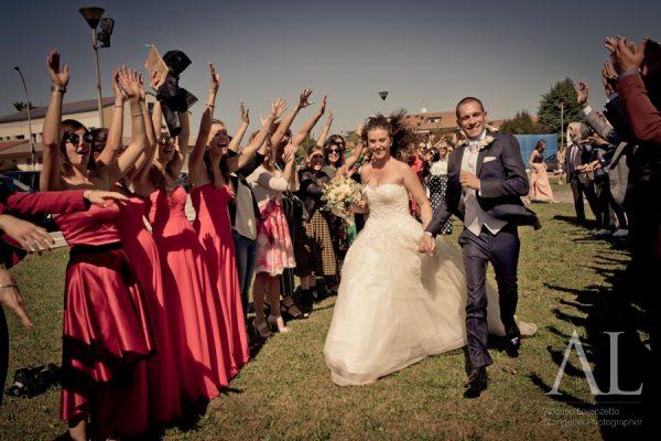 fotografo-matrimonio-treviso--6770