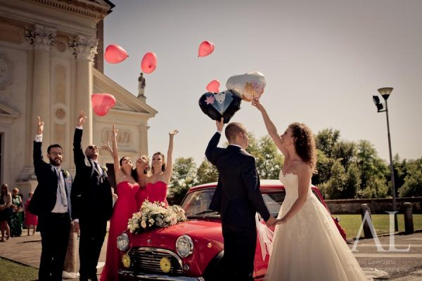 fotografo-matrimonio-treviso--6810