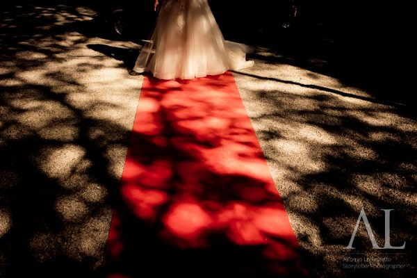 matrimonio-ristorante-gambrinus-alfonso-lorenzetto-fotografo
