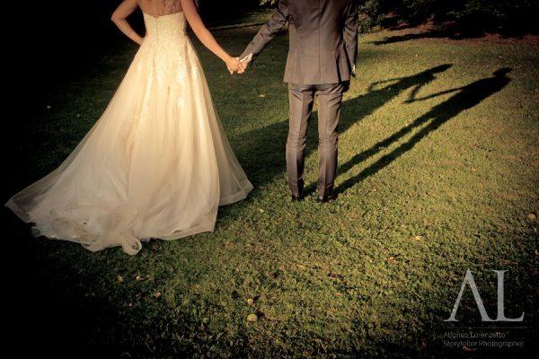 ristorante-gambrinus-fotografo-matrimonio-treviso--6838