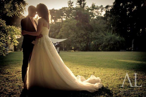 fotografo-matrimonio-treviso--6841